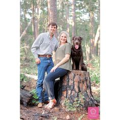 Engagement session with your pet/dog Engagement Session, Pet Dogs, Texas, Weddings, Couple Photos, Photography, Couple Shots, Photograph, Wedding