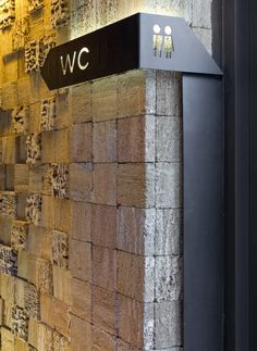 Wc sign. yod-design-lab-odessa-restaurant