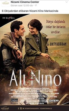 Watch Ali and Nino Full-Movie Hd Streaming, Streaming Movies, Hd Movies, Movies Online, Movie Tv, Movies Free, Watch Free Full Movies, Full Movies Download, Movies To Watch