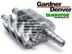 Tamrotor Kompressorit Oy - Ruuvikompressorit - Paineilmakuivaimet - Jäähdytyskuivaimet Customer Service, Denver, Customer Support