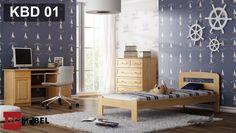 Finde Diesen Pin Und Vieles Mehr Auf Kinderzimmer Von LDM Möbel GmbH   Betten, Bettrahmen, Lattenroste.