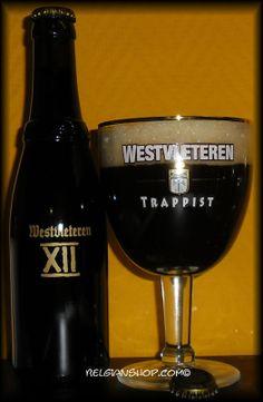 Westvleteren Collector XII available at http://store.belgianshop.com/trappist-beers/1202-westvleteren-xii-collector-12-13l.html