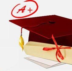 college essay online cheap college essay online  Buy Cheap Essay Online  Any Title  Any Deadline