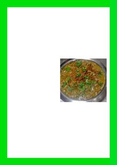 Grey Street Casbah Recipes 9-1 -June 2015 Curry Recipes, Real Food Recipes, June, Hairstyles, Street, Grey, Pictures, Painting, Haircuts