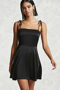 HOMECOMING DRESS   Forever 21