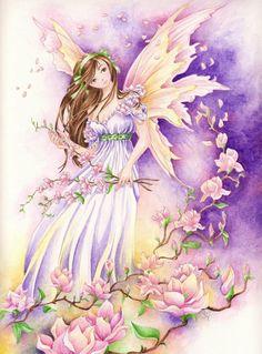 *Shannon Valentine Art