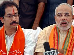 What guarantee of no trouble in future? Fuming Sena questions BJP,,,, pickyouropinion.com