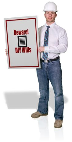 If you are thinking that drafting your own will is a good option, maybe you should reconsider. Although do-it-yourself estate planning products like wills and [Read more...] The post Think DIY Wills are a Good Idea? You Might Want to Reconsider appeared first on Gersh Law Offices, P.S.C. | Louisville, KY.