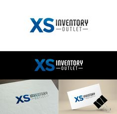 Logo Design for New business venture Elegant, Playful Logo Design by Brandify Designs