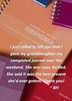 Thank You! www.sanddunebooks.com