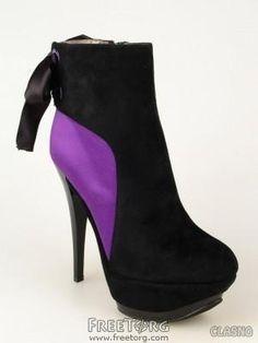 Обувь женская сапоги магазины