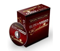 Elite Video Evolution Review  Powerful Video Method to Increase Your Sales And Skyrocket Your Conversions In The Next 48 Hours