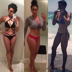 Laura Govan @lauramgovan Phuck You 2014 .....Instagram photo | Websta (Webstagram)