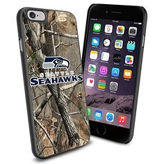 NFL Seattel Seahawks Logo , Cool iPhone 6 Smartphone Case Cover Collector iphone TPU Rubber Case Black Phoneaholic http://www.amazon.com/dp/B00VMT9MIY/ref=cm_sw_r_pi_dp_SEhmvb1XE373Q