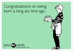 happy birthday e card 103 Best eCards: Birthday images | Birthday funnies, Birthday  happy birthday e card