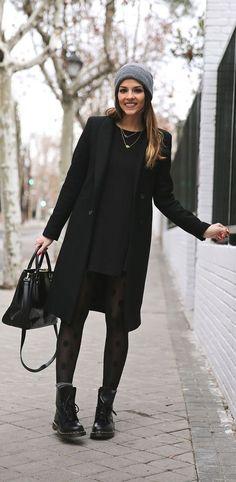 #fashion #streetfashion