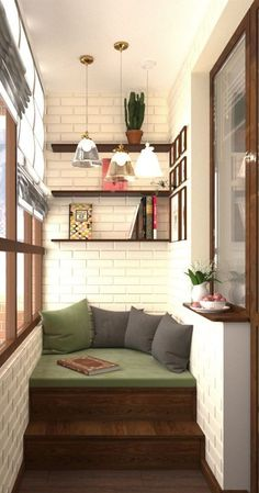 Balcony; Outdoor Decor; Balcony Decoration; Small Balcony; Balcony Apartmen; Terrace; Furniture; DIY; Warm Home; Sunshine Garden; Plant Decoration; Hammock; Storage; Recreation Area; Play Area; Room Decoration; Architecture; Balcony Railing; Balcony Inspiration; Living Room; Bedroom