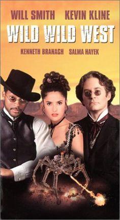 Wild Wild West [VHS] Warner Home Video http://www.amazon.com/dp/B00001ZWTS/ref=cm_sw_r_pi_dp_ub0mub0VFRS06