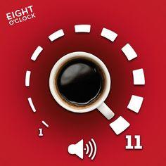 Eight O'Clock Coffee (@8OClockCoffee) | Twitter