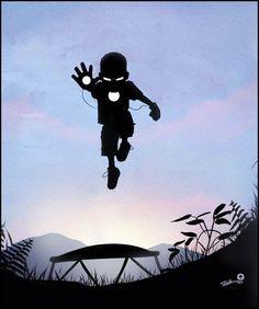 Hero Kids on http://blog.thaeger.com