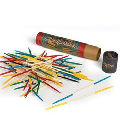 Ridley's House of Novelitiesw - Pick Up Sticks  http://hartandheim.com.au/product_info.php/products_id/1469/osCsid/1rgpkogrja14ivpe4ft7fn9fg1