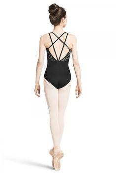 Mirella Women's Lace Front Bust, Strap Back Camisole Leotard Ballet Body, Ballet Art, Dance Leotards, Dance Outfits, Dance Costumes, Dance Wear, One Piece, Dance Stuff, Lace