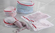 woreczki do prania