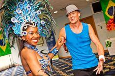 www.sambalivre.co.uk www.danielparker.co.uk #SambaLivre #SambaLivreLiverpool #Brazilian #samba #dancers #WorldCup #Brazil2014 #Brazil #dance #Liverpool #Manchester #NorthWest #events #parties #weddings #clubs #bars #restaurants #festivals #show #showgirls #fashion #entertainment #entertainers #performers #hostesses