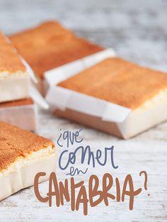 Qué comer en Cantabria: platos típicos de la gastronomía cántabra Andorra, Cheese, Travelling, Food, Gastronomia, Viajes, World, Foodie Travel, Travel Tours