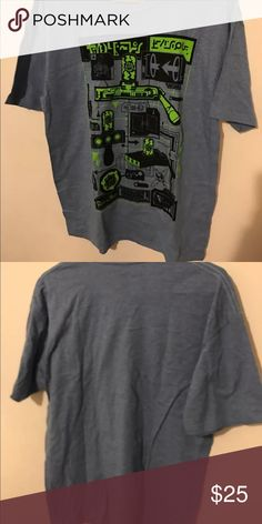 Loot Crate Exclusive Rick and Morty shirt Brand never never worn! 🌼Thank you for looking!  🌼I ship within 2 days shipping excluding holidays 🌼I do not trade! 🌼I only accept offers through the offer button! 🌼Thank you for shopping and feel free to ask any questions! Loot Crate Shirts Tees - Short Sleeve
