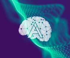 Free machine learning tools and open source AI platform named the Acumos Project, has been announced by The Linux Foundation. Machine Learning Tools, App Development, New Image, Linux, Foundation, Magazine, Projects, Free, Log Projects