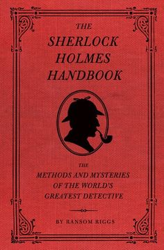 25 great Sherlock Holmes quotes