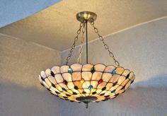 Tiffany Pendant Lights on AliExpress.com from $225.0