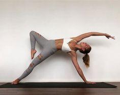 What Is Ashtanga Yoga? Understanding the Methods - Yoga breathing Kids Yoga Poses, Yoga For Kids, Pilates, Yoga Pictures, Yoga Pics, Yoga Positions, Types Of Yoga, Yoga Photography, Beautiful Yoga