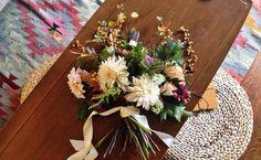 nice vancouver florist Late summer bridal #afterlight #vancouverweddings #DSFloral by @rogue_florist  #vancouverflorist #vancouverflorist #vancouverwedding #vancouverweddingdosanddonts
