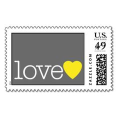 $$$ This is great for          Love with a yellow heart and grey stamps           Love with a yellow heart and grey stamps today price drop and special promotion. Get The best buyDiscount Deals          Love with a yellow heart and grey stamps lowest price Fast Shipping and save your money ...Cleck Hot Deals >>> http://www.zazzle.com/love_with_a_yellow_heart_and_grey_stamps-172281489236098797?rf=238627982471231924&zbar=1&tc=terrest