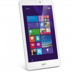 Sell My Acer Iconia Tab 8W W1-810 Compare prices for your Acer Iconia Tab 8W W1-810 from UK's top mobile buyers! We do all the hard work and guarantee to get the Best Value and Most Cash for your New, Used or Faulty/Damaged Acer Iconia Tab 8W W1-810.