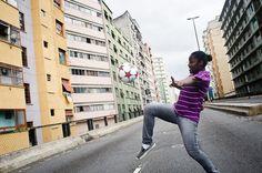Essa alteração faz parte de um programa da Prefeitura de São Paulo que tem como objetivo mudar o nome de ruas, pontes, praças e viadutos relacionados à ditadura militar.