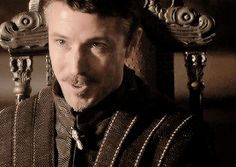 Petyr Baelish Lord Baelish, Petyr Baelish, Project Blue Book, Aidan Gillen, Got Game Of Thrones, Game Of Trones, Valar Morghulis, Blue Books, Jon Snow