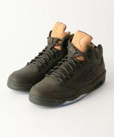 6820f61683 31 Best Air Jordan X (10) Retro women and men size shoes on sale ...