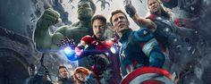 Vingadores: Guerra Infinita - Veja lista com os Heróis que estarão no filme, Uma suposta lista com os heróis confirmados no filme foi liberada e, se for