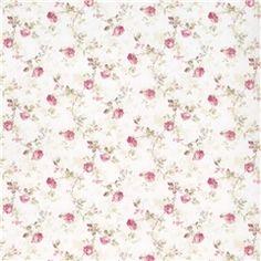 Summer Rose Wallpaper
