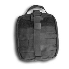8fcca9a7232 Condor Rip-Away EMT Pouch - A-TACS Multicam Olive Black Coyote Tan ACU or  Red. Tactical Pouches ...