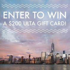 ulta gift card giveaway, ulta sweeps, beauty freebies, online beauty deals, free stuff for moms, shop for free, how to shop clearance, ulta coupon code