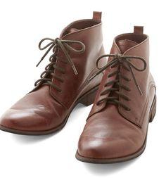 http://www.modcloth.com/shop/shoes-boots/revive-bootie