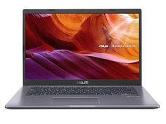 ASUS VivoBook 14 X409JA-EK373T Laptop Price in India