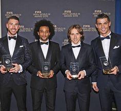 Football Icon, First Football, Football Love, Best Football Team, Fifa 2018, Ronaldo Real Madrid, Cristiano Ronaldo 7, Best Club, Animation