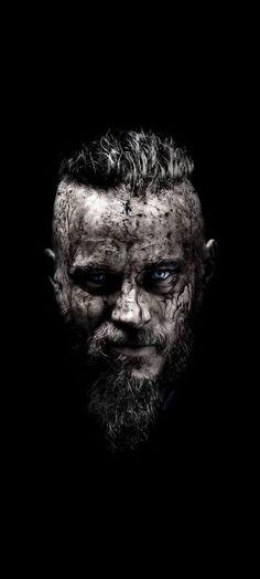 Ragnar Lothbrok Vikings, Vikings Tv, Lagertha, Viking Symbols, Viking Runes, Mayan Symbols, Egyptian Symbols, Ancient Symbols, Wiccan Symbols