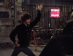 """""""Card Carrying Red Shoes"""" Pictures 