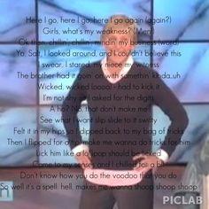 Ellen ❤Shoop